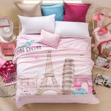 Pink Bedding Sets – Ease Bedding with Style