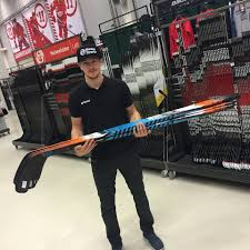 MonkeySports EU - 10% Off On Hockey Sticks, Use Promo Code ... Warrior Rgt2 Review Hockey Hq Monkey Bath And Body Works Coupon Codes Hocmonkey Coupon Promo Code 2018 Mfs Saving Money Was Never This Easy Hocmonkey Hocmonkey Photos Videos Comments Com Nike Factory Sale Coupons Sports Johnsonville Meatballs Monkey Coupons Home Facebook Leaner Living Code Capzasin Hp