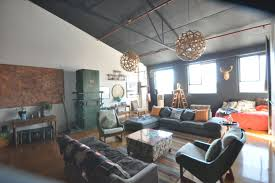 100 Lofts For Rent Melbourne Unique Intimate Memorable For In Collingwood