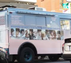 DIAMOND EDGE NYC!! 💎❤ | Carat ❲캐럿❳ Amino Here Comes Frostee Ice Cream Truck In New York Cit Stock Photo Tune Hiatus On Twitter Sevteen The Big Gay Ice Cream Truck Nyc Unique And Gourmetish Check Michael Calderone Economist Apparently Has An Introducing The Jcone Yorks Kookiest Novelty Mister Softee Duke It Out Court Song Times Square Youtube Bronx City Jag9889 Flickr Usa Free Stock Photo Of Gelato Little Italy Table Talk Antiice Huffpost Image 44022136newyorkaugust12015icecreamtruckin