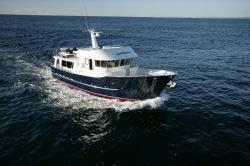 boat plans and yacht designs chesapeake marine design