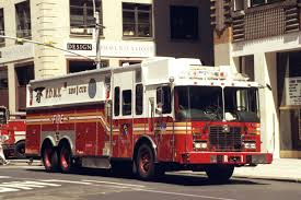 FDNY Rescue One Truck - Photos - FDNY Turns 150: Fire Trucks Through ... Barton Fire Rescue Trucks By Refighter171981 On Deviantart 2006 Rescue Truck Ford F350 4x6 Mega Toy Review 2015 Hess Truck And Ladder Words The Word Mini Rcues Pumpers New 2 Brand New Water Vehicles Designed Specially For Eone Twitter Congrats To Margatecoconut Creek Engines And Amherst Ma Official Vocational Freightliner Packrat Hme Inc Bpfa0172 1993 Pierce Pumper Palmetto Apparatus Light Duty Southern Service Sales