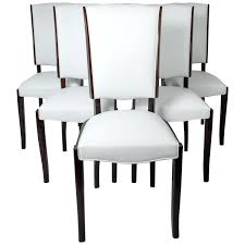 Art Deco Dining Chairs – Jxmall Art Deco Ding Set Buyfla Art Deco Ding Room Chairs Fniture French Style Set Large Chair Products In 2019 Metal Bed Frame Modern Uk Table And Chairs For Sale Strathco Custom Upholstered Of 8 Antique Burr Ref No 03979 Regent Antiques Style Fniture Alargaco English Leather Newel 1930s Vintage 6 1940s Ebony Stained Oak Decostyle With Vase Shaped Legs Descgarappvnonline