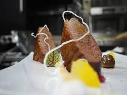騅ier cuisine r駸ine 法國商務處食品組business agrotech home