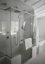 L Shaped Bathroom Vanity Ideas by Bathroom Design Interior Modular Shaped Rustic Wooden Mirror