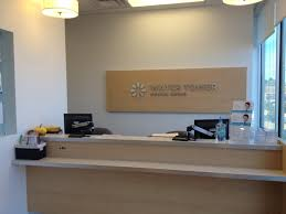Water Tower Dental Group and Orthodontics 2231 Michigan Ave Arnold