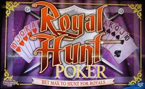 Pai Gow Tiles Strategy by Royal Hunt Poker Wizard Of Odds