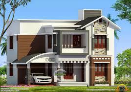 100 Duplex House Design Simple 3 Bedroom House Plans Kerala 3 Bedroom Duplex House Design