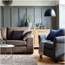 Marks And Spencers Leather Sofas by Marks And Spencer Living Room Furniture Best Of Sofas Armchairs