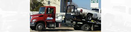 Wells Wrecker Service | Accident Recovery | Azle, TX Junkguys Junk Removal Service Professional Roadside Repair In Fort Worth Tx 76101 New Tow Trucks For Sale Waterford Lynch Truck Center Tims Towing In The Springtown Area Home Silverstar Wrecker Weatherford Willow Park Castros Texas Facebook 8 Passes Ordinance Quicker Response Times Nbc 5 Insurance Dallas Tx Pathway Freetowingfworth Mm Express 24 Hour Local Forth Worthtx Swaons Rivertown Wyoming Mi El Paso