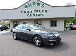 Used 2015 Acura TLX TECH PACKAGE-LEATHER-MOONROOF-NAVIGATION For ... 2018 Acura Mdx News Reviews Picture Galleries And Videos The Honda Revenue Advantage Upon Truck Volume Clarscom Ventura Dealership Gold Coast Auto Center Mcgrath Of Dtown Chicago Used Car Dealer Berlin In Ct Preowned 2016 Gmc Canyon Base Truck Escondido 92420xra New Best Chase The Sun In Sleek Certified Pre Owned Concierge Serviceacura Fremont Review Advancing Art Luxury Crossover Current Offers Lease Deals Acuracom Search Results Page Western Honda