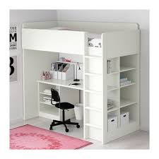 Ikea Loft Bed With Desk Canada by Bunk Bed Combo The Significance Of Futon Bunk Bed We Bring Ideas