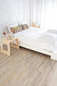 kork als alternative zu parkett küche holzboden haus deko