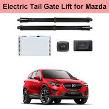 Smart Auto Car Truck Electric Exterior Tail Gate Lift Fits For Mazda ... Smart Car Glorified Truck Battery Youtube 2013 Electric Smtcar Drneon 1999 Fortwo Specs Photos Modification Info At Cardomain Dtown Austin Texas Not A Food But A Food Smart Car Repairs North West Mechanics Lift Kit For Fortwo Forums Memoirs Of Conservative In My Nonvegan High Speed Jet Powered Yes Jet Powered Sew Ez Quilting Vs Our Truck 2017 Smtcar Hydroplane Wreck