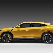 The Lamborghini Urus And The Case For Super Luxury SUVS - The Verge Howard Bentley Buick Gmc In Albertville Serving Huntsville Oliver Car Truck Sales New Dealership Bc Preowned Cars Rancho Mirage Ca Dealers Used Dealer York Jersey Edison 2018 Bentayga Black Edition Stock 8n021086 For Sale Near Chevrolet Fayetteville North And South Carolina High Point Quick Facts To Know 2019 Truckscom 2017 Coinental Gt W12 Coupe For Sale Special Pricing Cgrulations Isuzu Break Record