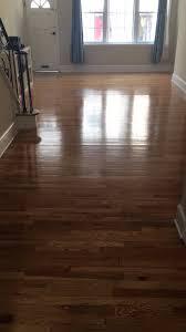 Hardwood Floor Buffing And Polishing by Matthew U0027s And Bonita Stripping Waxing And Hardwood Floor Buffing
