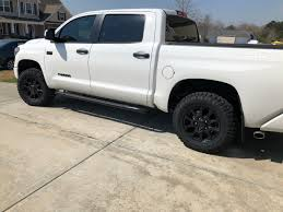 Let's See Your TRD Pro | Page 23 | Toyota Tundra Forum