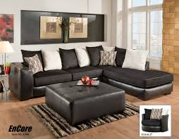 American Freight Sofa Beds by Decorating American Freight Pittsburgh American Freight