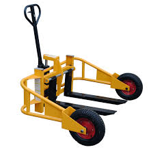 Vestil - All Terrain Pallet Truck Rough Terrain Sack Truck From Parrs Workplace Equipment Experts Narrow Manual Pallet 800 S Craft Hand Trucks Allt2 Vestil All 2000 Lb Capacity 12 Tonne Roughall Safety Lifting All Terrain Pallet Pump 54000 Pclick Uk Mini Buy Hire Trolleys One Stop Hire Pallet Truck Handling Allterrain Ritm Industryritm Price Hydraulic Jack Powered