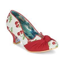 irregular choice unicorn shoes court shoes irregular choice