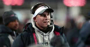 Josh McDaniels Gets Grief Early, Credit Late As Patriots Win AFC ... Heres What It Cost To Make A Cheap Toyota Tacoma As Reliable South Canterbury Herald Read Online On Neighbourly Trumpai Trade Focus Doesnt A Wexford Breaker Know About These Big Green Umbrella Media Inc Bus Camera Captures Odd Road Rage Mass Pike Boston Hbo Home To Groundbreaking Series Movies Comedies Documentaries Amazoncom Virginia Diner Peanuts Smoked Cajun Seasoned 18ounce Samba 1951 Follow The Recstruction Of Worlds Second Oldest My Edited Video Youtube