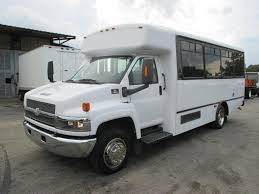 CHEVROLET C4500 Trucks For Sale