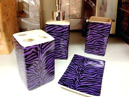 warm purple bathroom sets elpro me