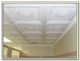 2x4 Drop Ceiling Tiles Tin by Tin Ceiling Tiles Cheap Tiles Home Decorating Ideas Rz4xovnx8d