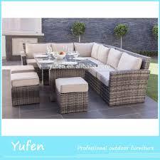 Big Lots Outdoor Cushions by Biglots Patio Furniture Cool Home Design Photo Under Biglots Patio