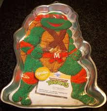 Ninja Turtle Decorations Nz by Ninja Turtle Toys U0026parties Co Nz