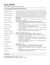 Resume Now Builder - Zoro.braggs.co Need Help Building Your Resume Book Appoiment Now 31 Ideas Resume Nowcom College Kids New Grads Tailor Your Rumes And Write A How To Type In Microsoft Word Fantastic Cover Letter Builder Professional Automatic Curriculum Vitae Samples Template Style 2 Review Tutmazopencertificatesco 64 Show Jribescom 2019 Best Free Download Build A