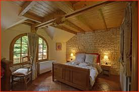 chambre d hote annecy et environs chambres d hotes annecy et environs best of location vacances