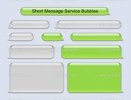 Best s of Blank IPhone Text Messages Bubbles iPhone Text