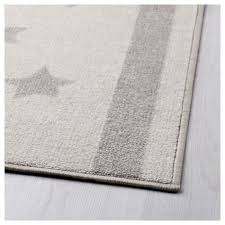 canap駸 velours himmelsk rug ikea