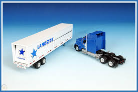 100 Landstar Trucking Reviews 164 WINROSS LANDSTAR TRUCKING CO INTERNATIONAL HIRISE