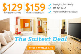 The Suitest Deal Resort Package At Floridays Orlando Resort 25 Off Lise Watier Promo Codes Top 2019 Coupons Scaler Fl Studio Apk Full Mega Pcnation Coupon Code Where Can I Buy A Flex Belt Activerideshop Coupon 10 Off Brownells Akai Fire Controller For Fl New Akai Fire Rgb Pad Dj Daw 5 Instant Coupon Use Code 5off How To Send Your Project An Engineer Beat It Jcpenney 20 Off Discount Military Id Reveal Sound Spire Mermaid