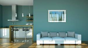 gray and teal living room furniture best rooms ideas on cozy home