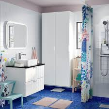 Ikea Bathrooms Designs   Fatdiminishersystemreview.org Bathroom Choose Your Favorite Combination Ikea Planner Stone Tile Shower Ideas Design Travertine Installation Mirror Cabinet Washroom Wood Basin Hdb Fancy Cabinets 24 Small Apartment Bathrooms Vanity Creative Decoration Surging Vanities Astounding Kraftmaid Custom Unique Amazing Of Godmorgon Odensvik With 2609 Designs Architectural Bathrooms Designs Ikea Choosing The Right Tiles Tiny 60226jpg Bmpath Spectacular 97 About Remodel Home Image 18305 From Post Fniture To Enhance The