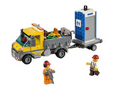 LEGO City Demolition Service Truck - 60073, Building Sets - Amazon ... Bruder Man Tgs Rear Loading Garbage Truck Green Jadrem Toys Lego Juniors Walmartcom Mini Left Side By Wlart12 On Deviantart Free Lego City Polybag With Unique 4432 Laser Pegs 12013 12in1 Building Set Walmart Canada 2016 60118 Unbox Build Time Lapse Runaway Trash Coloring Page Tagged Refuse Brickset Set Guide And Database Kids Ebay Nekos Room Unboxing The