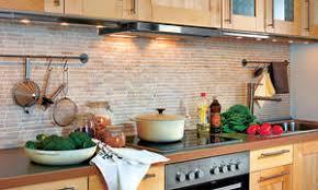 fliesenspiegel küche selber machen selbst de