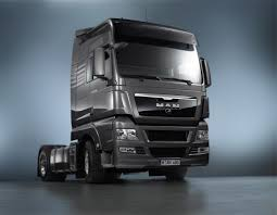 Man Truck. Best Photos And Information Of Model. Man Story Brand Portal In The Cloud Financial Services Germany Truck Bus Uk Success At Cv Show Commercial Motor More Trucks Spotted Sweden Iepieleaks Ph Home Facebook Lts Group Awarded Mans Cla Customer Of Year Iaa 2016 Sx Wikipedia On Twitter The Business Fleet Gmbh Picked Trucker Lt Impressions Wallpaper 8654 Wallpaperesque Sources Vw Preparing Listing Truck Subsidiary