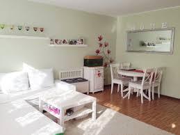 wohnzimmer klein aber fein danyal 33715 zimmerschau