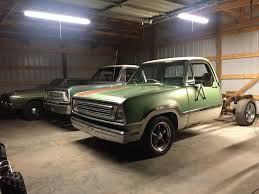 Old 1972 SWB D1oo Shop Truck | Moparts Truck , Jeep & 4X4 Forum ... Classic Cars Aeroplanes Teambhp List Your Project Trucks Page 4 Ford Muscle Forums 07 Duramax Build Chevy Truck Forum Gmc Wip A Dream Car Classic Mercedes Called Kurzhauber 19 Httpwwwjopyjournalcomforumthreadsoldcampersletsseewhat 1968 C10 Pickup Hot Rod Network Newbie Here The 1947 Present Chevrolet Message Board Sold Smith Miller Truck And Antique Bicycle Exchange Lets See Some Trucks 11 1911addicts Pmiere 1911 48 Studebaker 54 Pics Photography Ssa Audio Low Budget 50 24 Kbilletcom Rat Old Intertional Hcvc Vintage