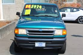 Used 1994 Ford Ranger XL In Lake Stevens, WA - Lee Johnson Auto Trucktoberfest Head Turning Trucks And Deals To Rock Your October Task Force Invesgating Stolen In South Everett Heres Where Find Food In Boston This Summer Eater Chevrolet Springdale Ar News Of New Car Release 1999 Intertional 4900 For Sale Mount Vernon Washington Www 2003 Kenworth T800 Everett Wa Commercial Motor Used For Jr Auto Sports 2004 Ford F450 5003979069 Cmialucktradercom Vehicles Bayside Sales 2015 4300 The Clipper On Twitter Good News Those You With