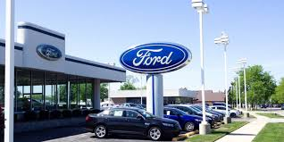 Ford Dealership Cda | New Car Models 2019 2020 Craigslist Cars Under 500 Dollars Youtube Finally Found A Diamondback Bed Cover Chevy And Gmc Duramax Diesel Winter Haven Gmc New Car Release Date 2019 20 Search Usa 1920 Reviews Images Of Norton Shores Michigan Pferred Chevrolet Buick Grand Mi Used Dealer Introduction To