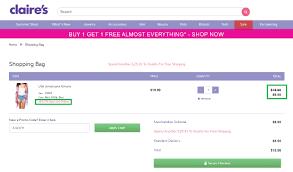 Seacret Promo Code Shipping - Groupon Car Booking Discount