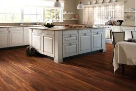 kitchen laminate flooring laminate flooring tile effect homebase