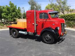 1947 Ford CAB OVER TRUCK For Sale | ClassicCars.com | CC-1033190 Gmc Caboversuburbankenworth D300 Pull Truck Article In Comments American Film Fleets Peterbilt Cab Over Engine Truck Flickr 1937 Intertional Harvester Caboverengine Tow Dpl Dams Cabover Archives The Fast Lane New Class 5 From Hino Fleet Owner Eurostyle Cabovers The Us And Canada All Thats Trucking Do You Think Engines Will Ever Become Popular Like They Are 1954 Cabover Conv Transformers 4 2014 Freightliner Argosy Cabover Frhness Mag Ford Debuts Tractor For Markets Transport Topics New Lvo Semi Euro Mercedes Netherlands Dodge With 8v71 Detroit At Clifford Show 2016 Youtube