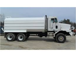 Used Trucks For Sale In Kentucky ▷ Used Trucks On Buysellsearch Okosh M1070 Het Heavy Equipment Transport Prime Mover Gallery 1996 Kosh For Sale In Kansas City Missouri Truckpapercom Cporation Wikiwand 1986 P19 Arff Used Truck Details Powerful Military Vehicles Civilians Can Own Machine Used Trucks For Sale Defense Awarded Contract To Supply Hemtt Tactical Trucks The Ten Most Badass You Drive On Road 1966 Ford Galaxie 500 For Classiccarscom Cc990311 Ibid 1994 Dump Plow 4x4