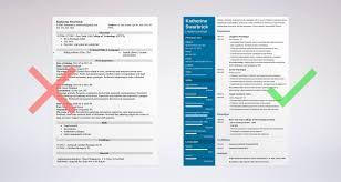 Resume Paralegal Resume Example Law 5000++ Free Professional ... 12 Sample Resume For Legal Assistant Letter 9 Cover Letter Paregal Memo Heading Paregal Rumeexamples And 25 Writing Tips Essay Writing For Money Best Essay Service Uk Guide Genius Ligation Template Free Templates 51 Cool Secretary Rumes All About Experienced Attorney Samples Best Of Top 8 Resume Samples Cporate In Doc Cover Sample And Examples Dental Hygienist